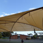 basketball-court-shade-structure