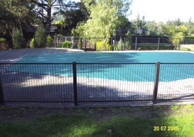 pool-cover-mornington-peninsula