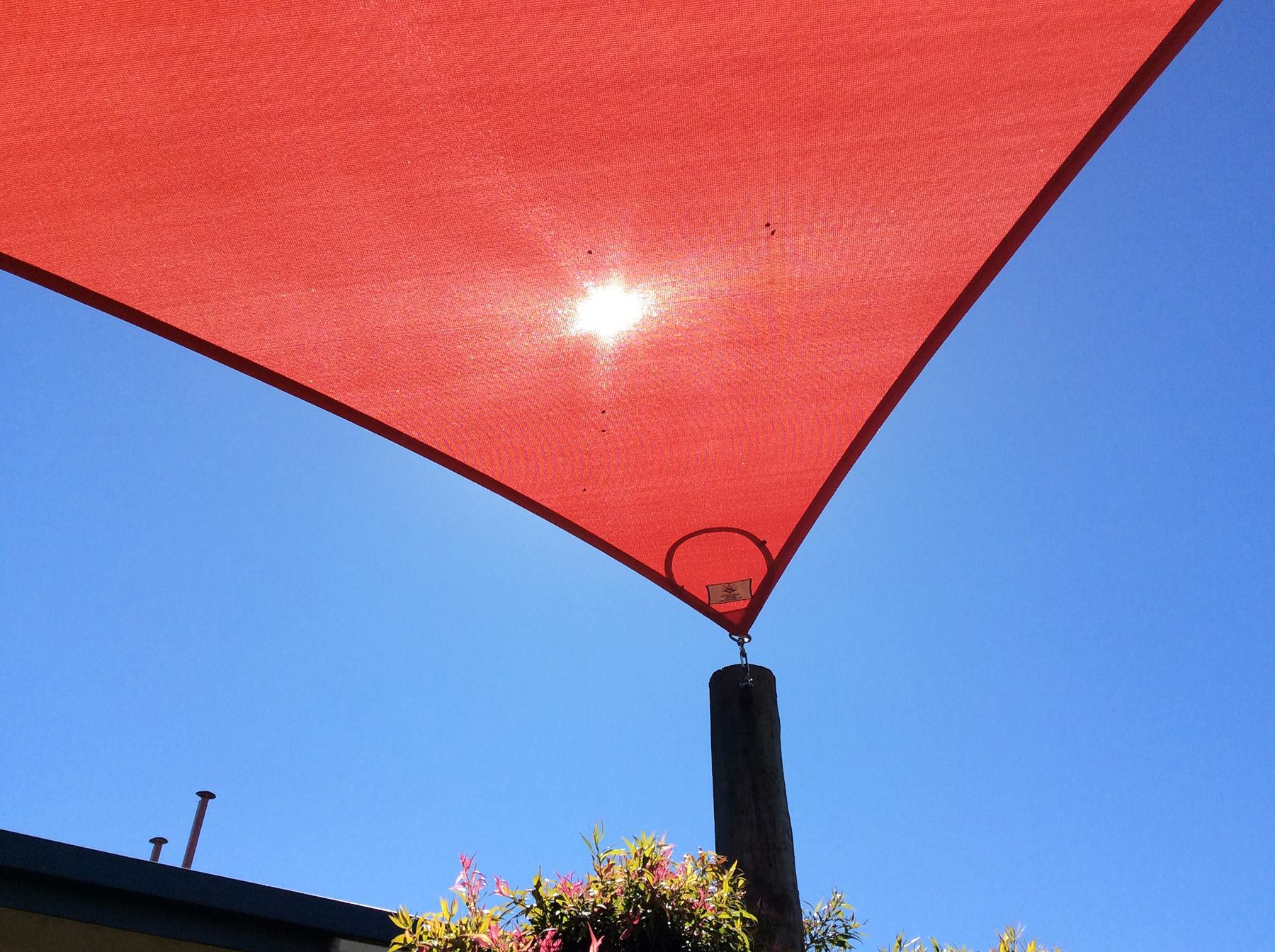 sun-shade-sail melbourne designed installed